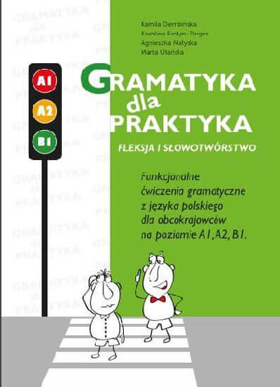 Gramatyka dla praktyka