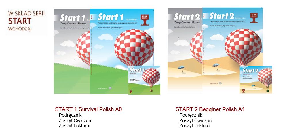 start-ksiazki