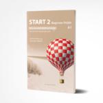 Start 2 Beginner Polish Seria do nauki jezyka polskiego Zeszyt cwiczen z kluczem odpowiedzi A1