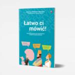 Latwo do mowic. Cwiczenia fonetyczne dla obcokrajowcow uczacych sie jezyka polskiego